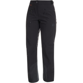 Mammut Tatramar SO Broek Dames, black